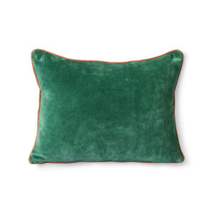 STITCHED CUSHION FLORAL PRE-ORDER 3-6